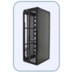Networking Racks from 4U to 47U