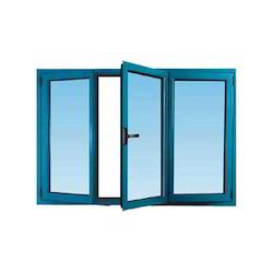Side Hung Casement Windows