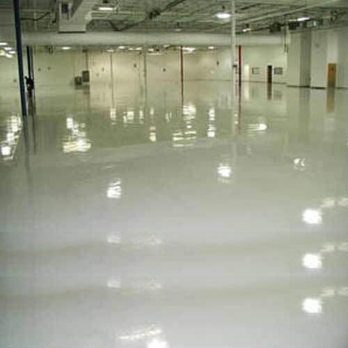 ESDConductive Flooring Pvc Flooring Prabhat Company Hyderabad - Esd flooring definition