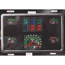 Automobile Dashboard Automotive Dashboard Latest Price