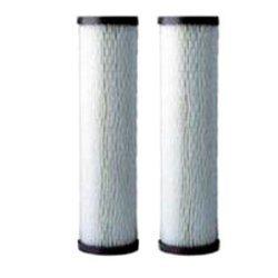 Micron Cartridge Filters