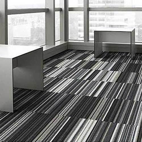 Modular Carpets Tiles View Specifications Details Of Carpet Tile
