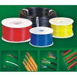 Auto Cables Electronic Cables Sahibabad Industrial Area
