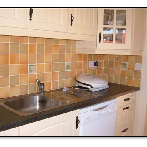 Kitchen Tiles India Designs kitchen tiles - designer kitchen tiles wholesale trader from amritsar