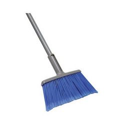Cleaning Brooms