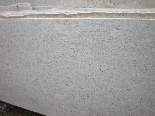 Ivory White Granite At Rs 60 Piece