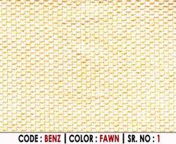 Benz-no-1 Polyester Fabric