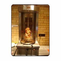 Swarma Grill