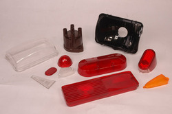 Plastic_mould