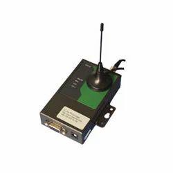 GPRS_CDMA_3G M2M Modem