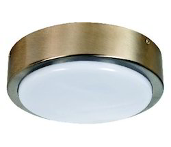 Celling Fixtures