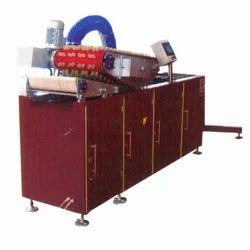 HCS DE Paner Oven