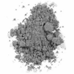 Lead Grey Oxide