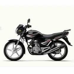 yamaha ybr 110 loan black model