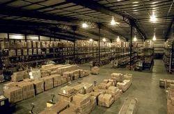 Warehousing Facilities