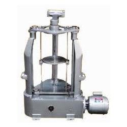 Laboratory Rotap Sieve Shaker