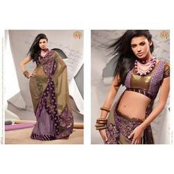 Exclusive Ladies Sarees