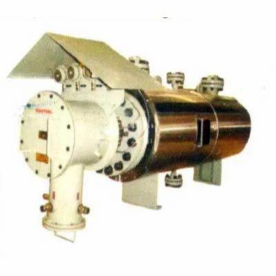 Industrial Tubular Heater