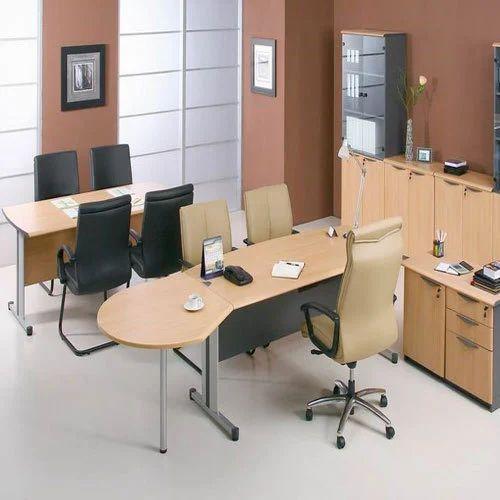 Modern Office Furniture Royal Decor Luxury Furniture