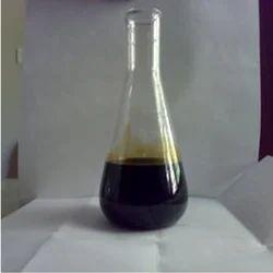 Tar Acid