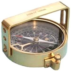 Clinometer Compass BPS039