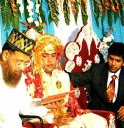Matrimonial Alliances To Divorcees