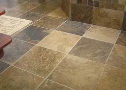 Natural Stone Tiles