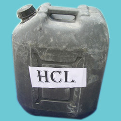Swimming pool hydrochloric acid bhawna engineering works new delhi id 3962831488 for Hydrochloric acid used in swimming pools