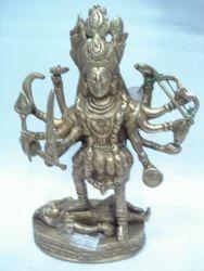 Kali Mata Ji Statue