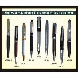 Quality Metal Ball Pen
