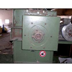 BHARAT M.S. Material Transfer Fan