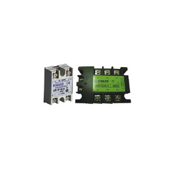 Power Relays Manufacturers Suppliers in India
