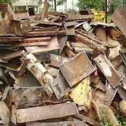 Duplex Scrap