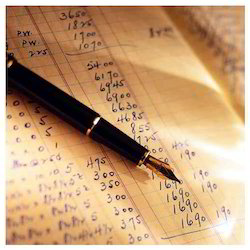 Accounting And Payroll Outsources