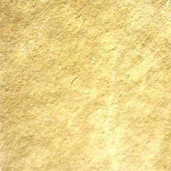 Yellow Lime Stone Surface