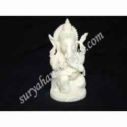 Bone Ganesha