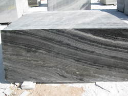 Morchana Black Granite