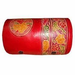 Bangle Case