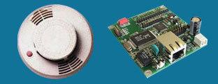 Pragati Electronics