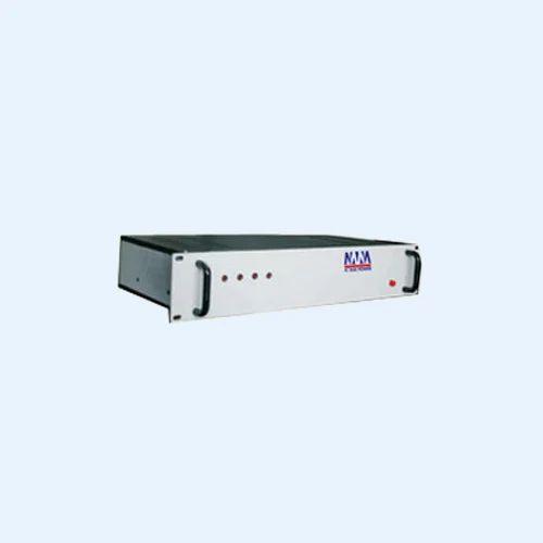 SMPS DC-DC Converter