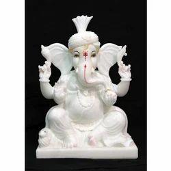 God Ganesh Murti