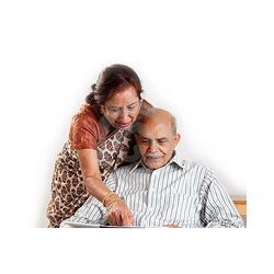 Retirement/Pension Planning Services