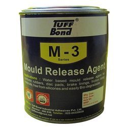 Rubber Release Agent