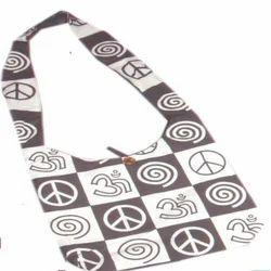 Cotton Bag BG-63