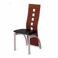 Aura Bentwood Chair
