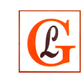 Shree Laxmi Group Engineering Company