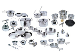 Kitchenware View Specifications Details Of Kitchenware By Steel