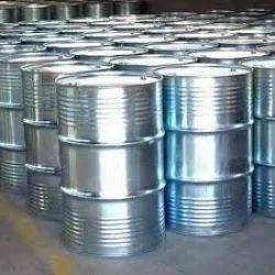 Food Grade Ethanol - Food Grade Alcohol Latest Price
