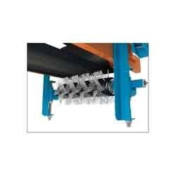 Conveyor Belt Brush