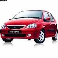 Used Tata Indica For Sale